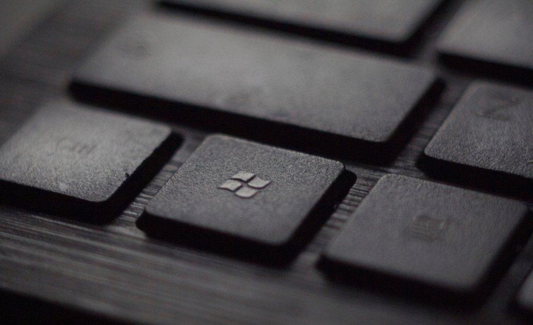 Microsoft собирается добавить новую клавишу Office наклавиатуры