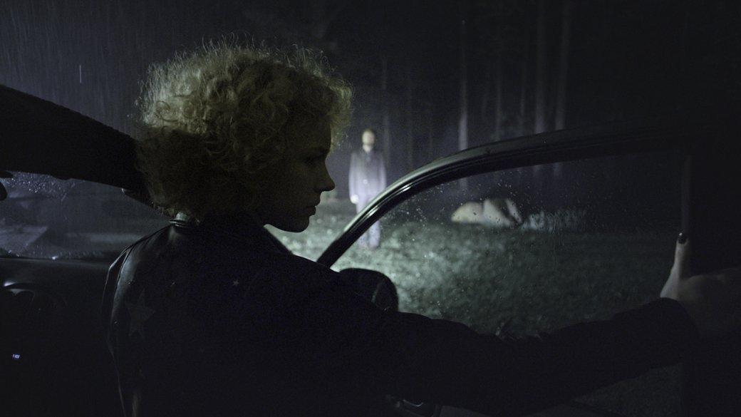 5 вопросов кроссийскому хоррору «Пиковая дама: Зазеркалье». Есть ли там на что надеяться?