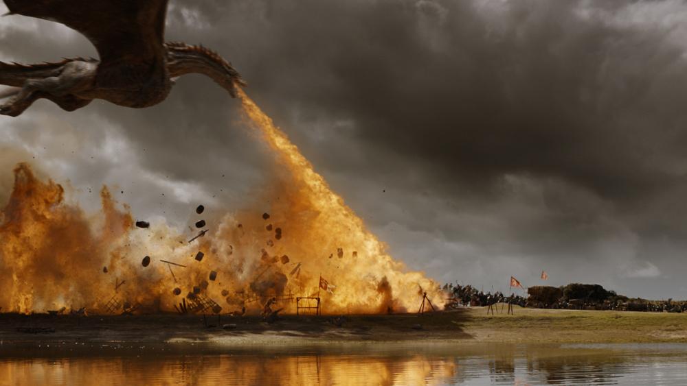 Рекап. Что произошло в7 сезоне «Игры престолов»