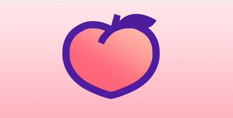 Создатель Vine запустил новую мобильную соцсеть