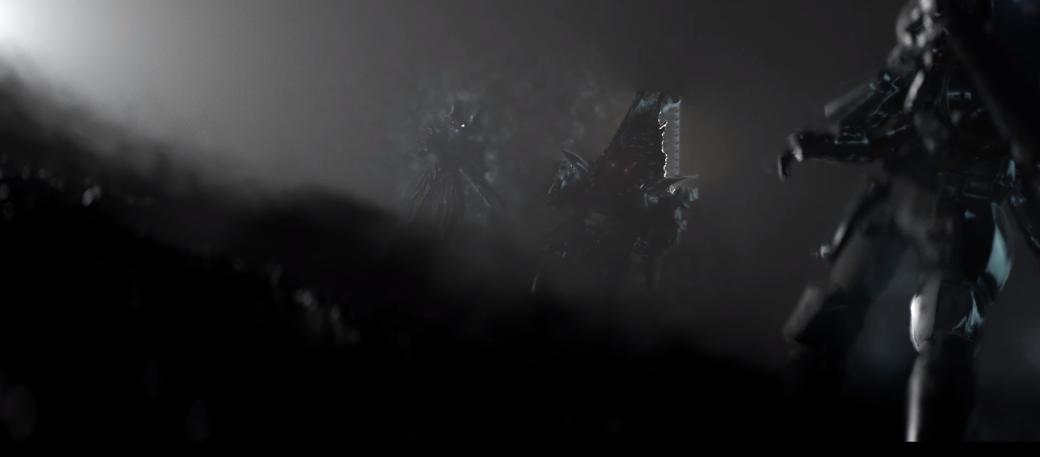 Bungie официально анонсировала Destiny 2: Shadowkeep, PC-версия переедет изBattle.net вSteam