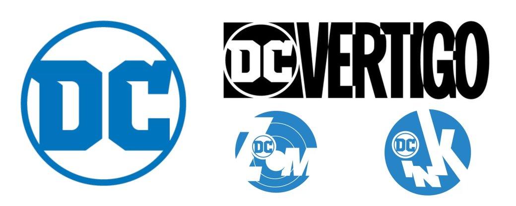 Издательство DCзакрывает Vertigo. Что это значит?