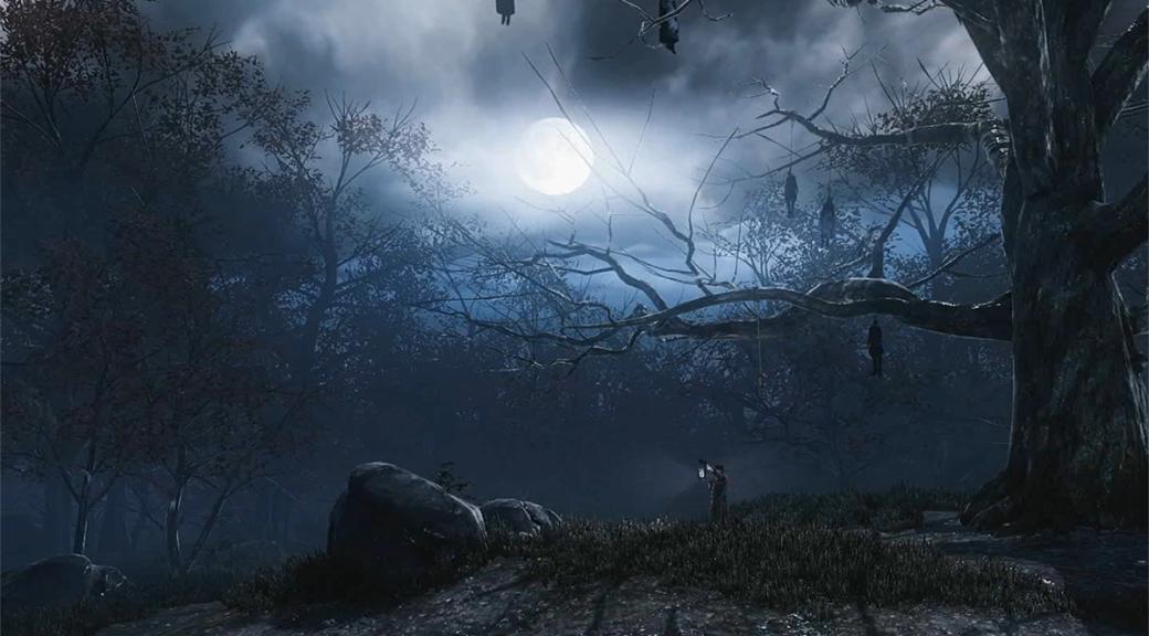 Amazon запускает новый бесплатный движок на основе CryEngine