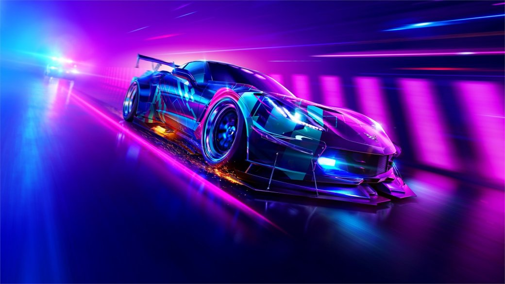 Авторы Need for Speed Heat наGamescom 2019 рассказывали освоей игре, как иположено,— сгорящими глазами инеподдельным азартом. Это неудивительно, ведь после Payback имнужно вочтобы тонистало вернуть серии доброе имя, создав по-настоящему хорошую аркадную гонку.