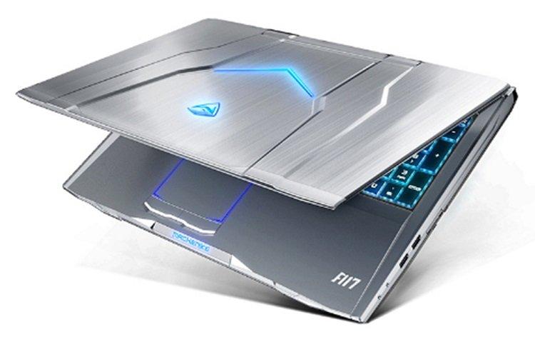 10 лучших игровых ноутбуков сAliExpress