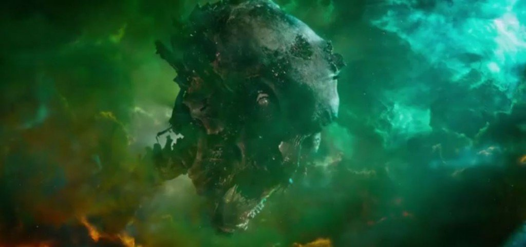 15 вещей, которые мыхотелибы увидеть вфильме «Стражи Галактики3»