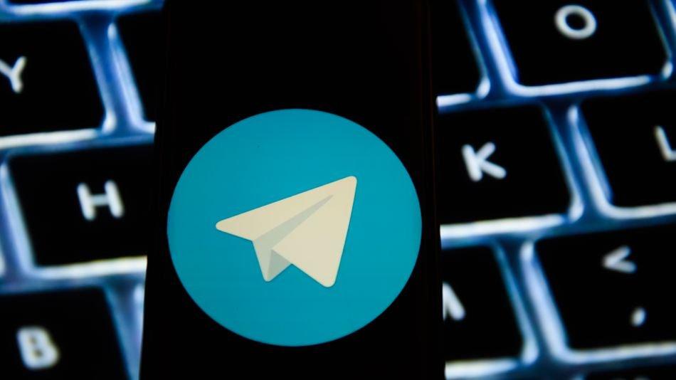 Эти Telegram-боты помогут вам узнать утекшие пароли от почты и пробить телефон по базе GetContact