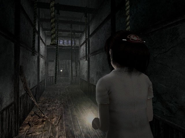 PlayStation 2— 20 лет! 8 игровых серий сPS2, которые дожили донаших дней: отDMC доGod ofWar