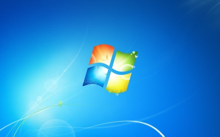 Microsoft официально прекратила поддержку Windows7