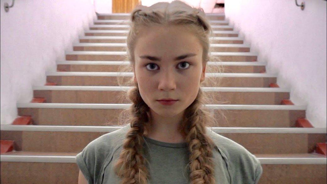 Douknow daway? «Яндекс» назвал самые популярные фильмы, игры и мемы 2018 года в России