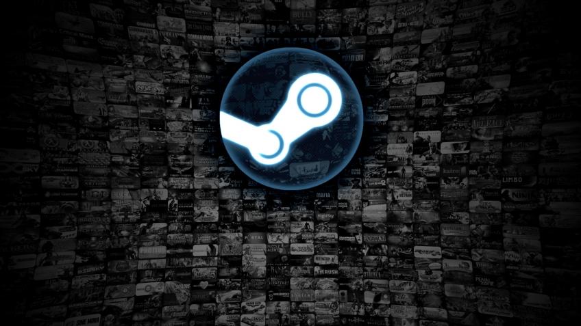 Теперь модераторы Steam будут внимательнее следить за жалобами от пользователей