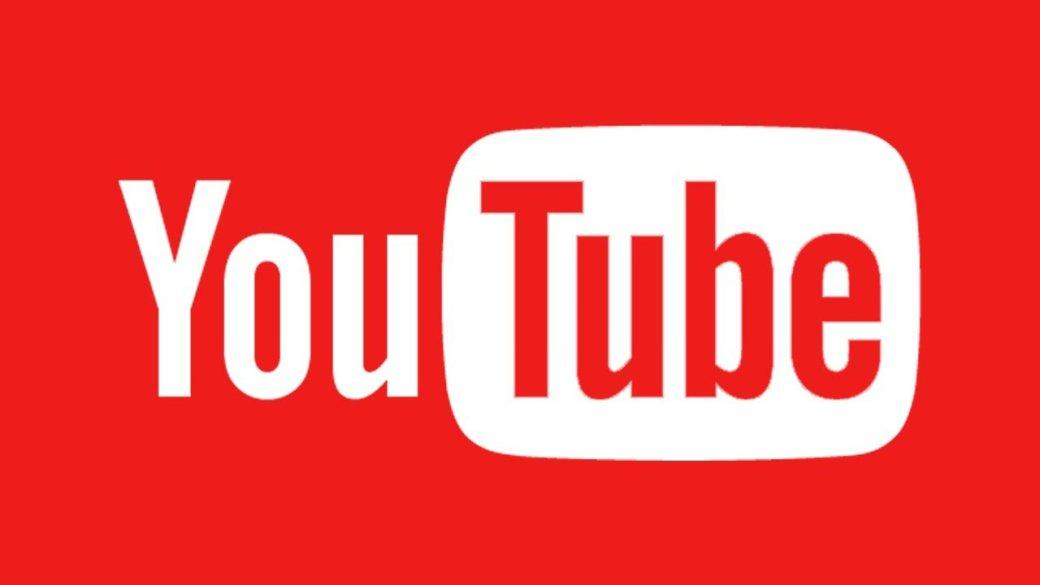 Русский YouTube занеделю: драма с Хованским, рэп Ларина и Мохер