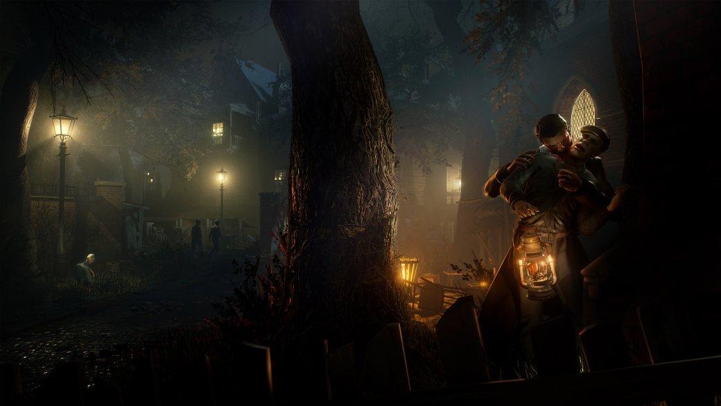 В PS Store началась новая распродажа. Layers of Fear 2, Just Cause 4 и другие игры со скидками
