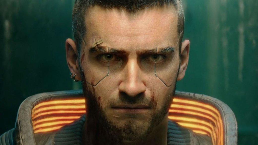 CDProjekt RED сообщила, что следующий показ Cyberpunk 2077 пройдет вавгусте