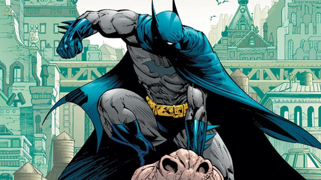 30марта 1939 года впродажу поступил Detective Comics #27— комикс, вкотором впервые появился Темный рыцарь. Втечение всего марта мыбудем публиковать различные материалы обистории Бэтмена. Вчесть юбилея Бэтмена мырешили поговорить овещах, которые определяют его как персонажа. Что делает Темного рыцаря тем, кто онесть? Начнем, пожалуй, ссамого знаменитого элемента его образа, который всегда приходит наумпервым. Речь, конечноже, про…