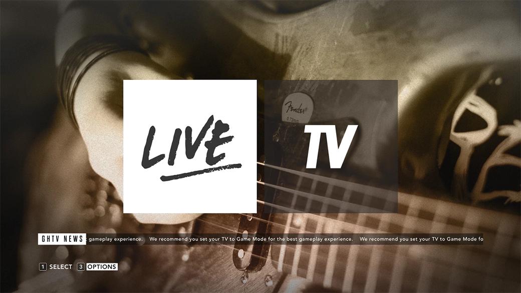 На закате прошлого поколения консолей такие серии, как RockBand и Guitar Hero, почти не подавали признаков жизни. Фанаты продолжали играть в старые части и надеялись, что когда-нибудь разработчики смогут вернуться и сделать новую игру. С приходом нового поколения это случилось. Мы увидели анонсы Guitar Hero Live и RockBand 4. Сегодня попробуем разобраться, стала ли Guitar Hero Live новым шагом в развитии сериала.