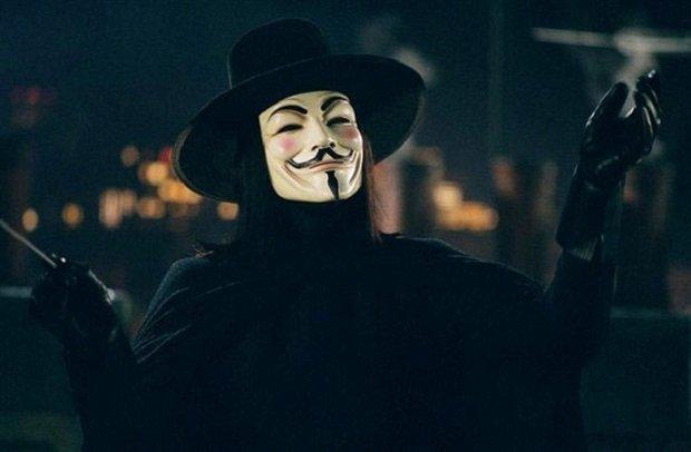 Как Интернет отреагировал на запрет анонимайзеров и VPN в России