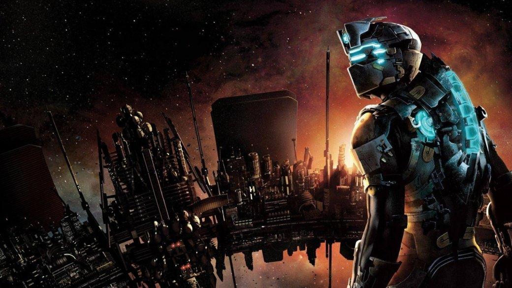 Обзор книги «Нажми Reset»: что стало с«убийцей WoW» икак чуть непогибла BioShock Infinite