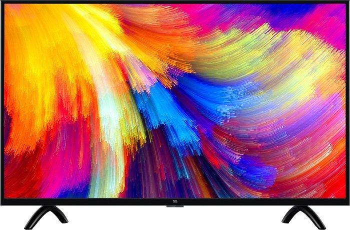 6 лучших бюджетных телевизоров, которые можно купить прямо сейчас