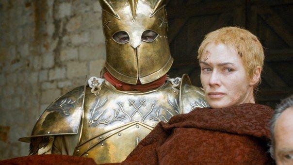 Кто умрет в7 сезоне «Игры престолов»? Наши ставки
