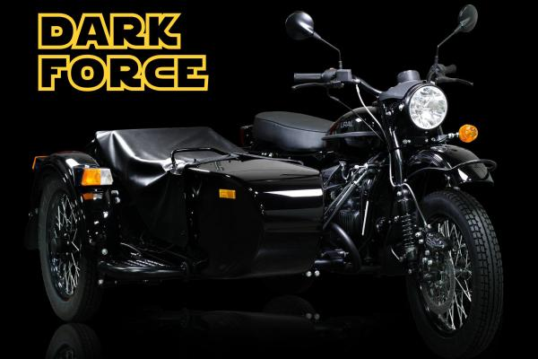 Оби-Ван попросил скидку на мотоцикл ситхов