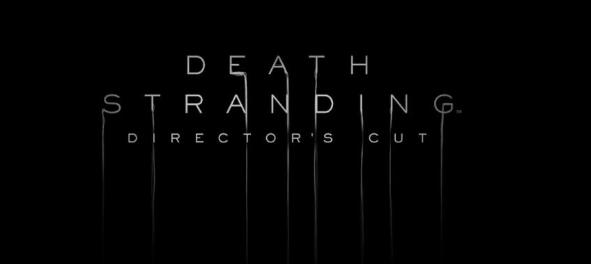 Elden Ring, Among Us, Death Stranding: главные анонсы Summer Game Fest 2021