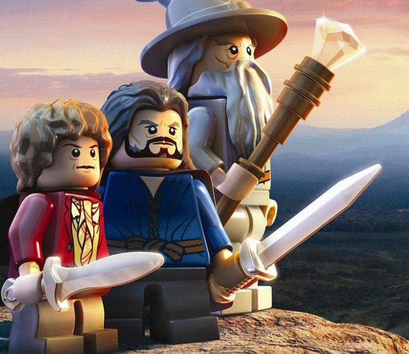 Lego-игры из гик-капустников давно уже превратились в игры-мосты, переходный этап от простых механик к сложным, подготовительные курсы для детей, после которых Skyrim не станет причиной агорафобии. И в этом смысле Lego The Hobbit – довольно вторичная игра, которая исполняет роль куда более важную, чем можно было подумать.