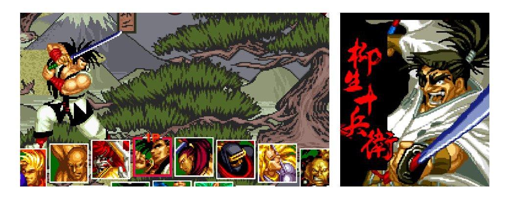 Топ 100 игр «Канобу». Часть 3 (80-71)