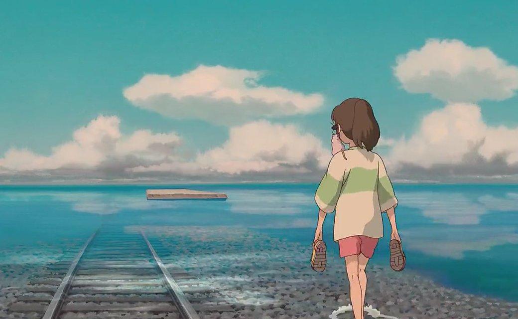 Топ 100 фильмов «Канобу». Часть 10 (10-1)