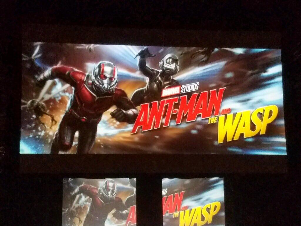 Суть. Самое важное спанели Marvel Studios наComic-Con