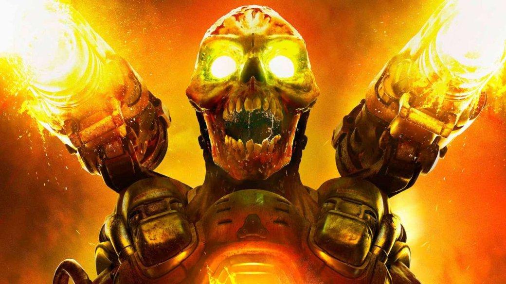 Вчера, в пятницу, 13-е, состоялся релиз Doom, перезапуска классической серии шутеров от id Software. Так как журналисты получили ревью-коды лишь в день релиза, вместо публикации рецензий издания проводили стримы и делились первыми впечатлениями от игры.
