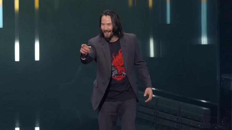 Голосование. 10 лучших игр, показанных на E3 2019