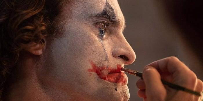 Новые кадры «Джокера»— герою сначала очень грустно, апотом внезапно весело