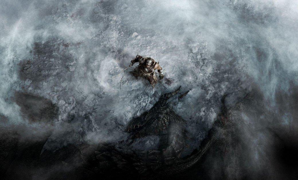 The Elder Scrolls V: Skyrim— это новая жизнь. Мир, где можно быть вором, разбойником, наемным убийцей— или привычно отправиться спасать вселенную отнависшей мистической угрозы. Или неотправляться, забить навсе ипросто обосноваться внебольшом уютном домике всамой северной точке Тамриэля, завести семью. Бесполезно описывать все, что тут можно, важно понять, что ограничений нет никаких. Разработчики невмешиваются вваши дела, нодают миллион возможностей. Это настоящая РОЛЕВАЯ игра всамом правильном значении этого слова.