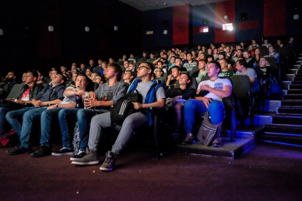 5 вещей, без которых нельзя смотреть The International 2019 по Dota 2