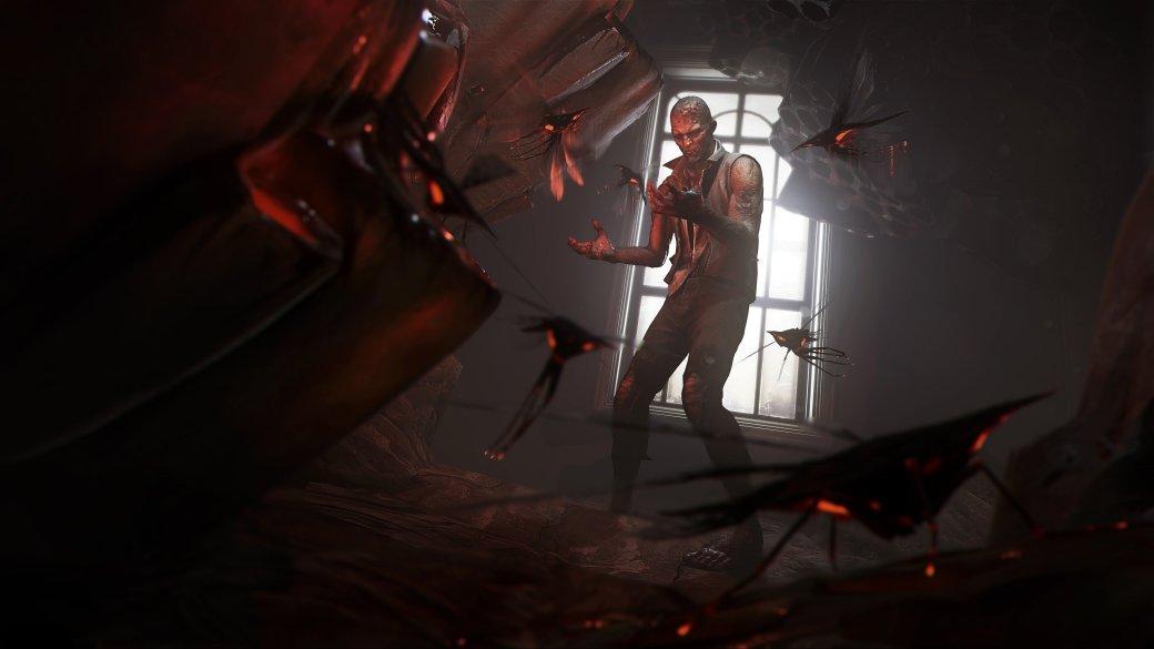 Bethesda больше невысылает прессе игры дорелиза, поэтому рецензия задерживается. Если вынеустояли перед рекламной кампанией Dishonored 2 и не дожидаясь оценок купили игру топочитайте наш гайд— 6 советов новичкам.