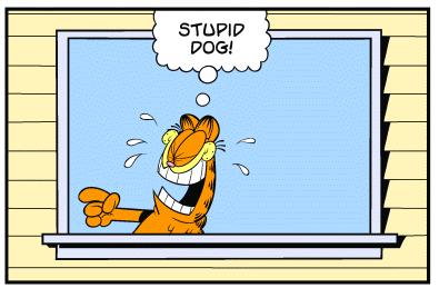 Какие комиксы подойдут под ваш уровень английского? Разбираемся вместе соSkyeng
