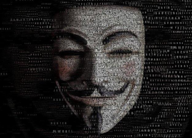 ВГосдуме приняли закон озапрете обхода блокировок через VPN-сервисы