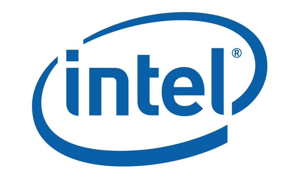 Intel хочет быть везде: в спорте, в медицине и даже в творчестве
