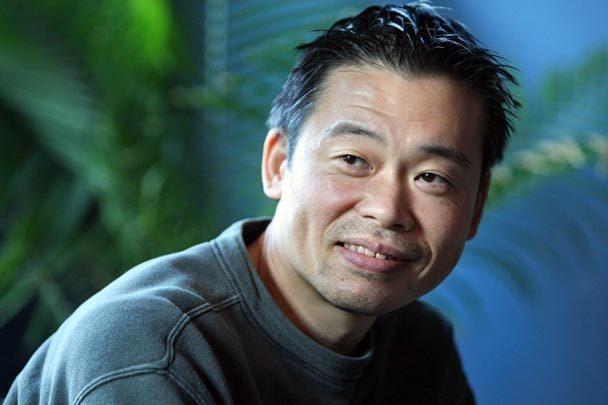 Половина японских разработчиков понесла убытки в 2011 году