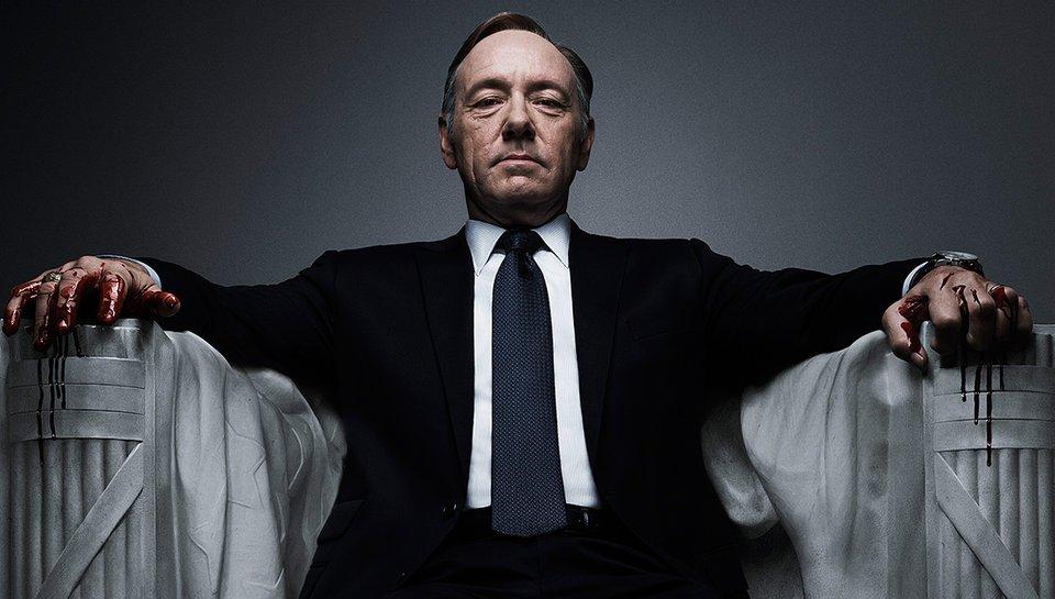 Две недели назад Netflix выложила в сеть третий сезон своего главного сериала, как обычно – целиком. Думаю, за это время все, кто хотел его посмотреть, уже успели и дождаться перевода, и прикончить все 13 серий, поэтому мы можем, наконец, обсудить его свободно.