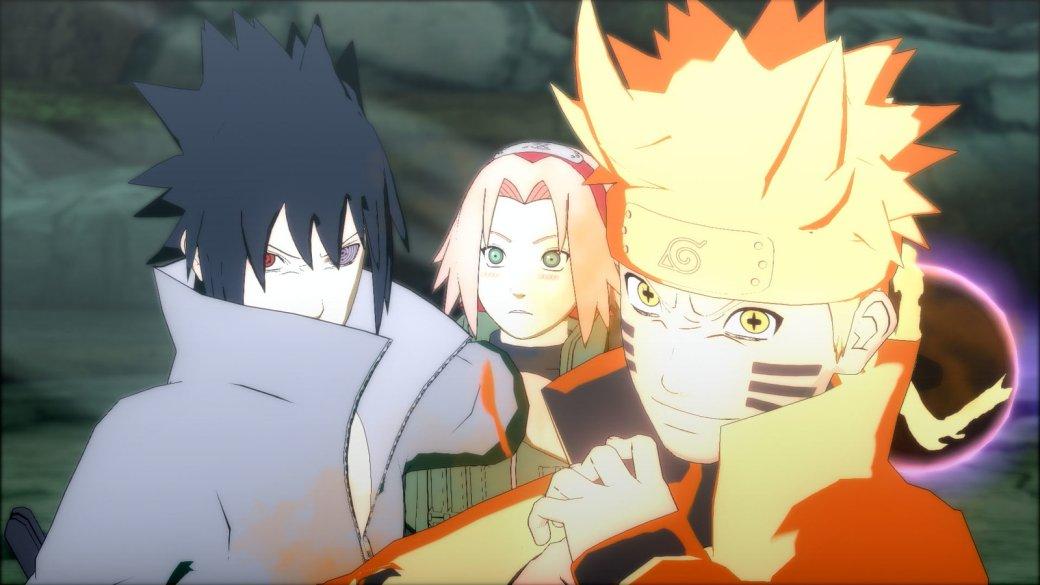 Манга ианиме «Наруто» (Naruto) породили огромную франшизу снеисчислимым количеством сопутствующей продукции. Видеоигры нестали исключением, причем набралось ихажнесколько десятков. Выбрать что-то годное изтакого количества— таеще задача. Потому мысправились сней завас иотобрали 5 лучших игр поаниме «Наруто», накоторые нестыдно потратить свое время.