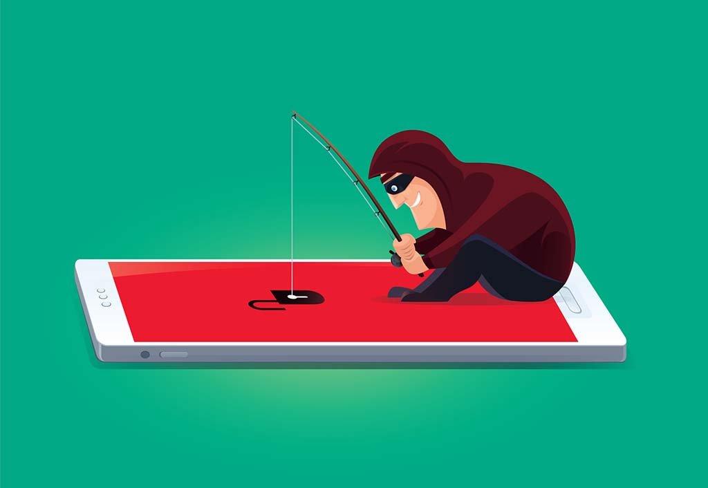 Кэтфишинг: Зачем люди крадут цифровую личность, икак отэтого защититься
