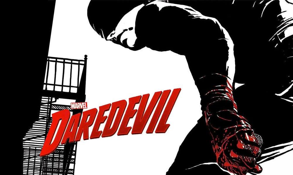 Супергерои из сериалов Marvel могут появиться в «Войне бесконечности»