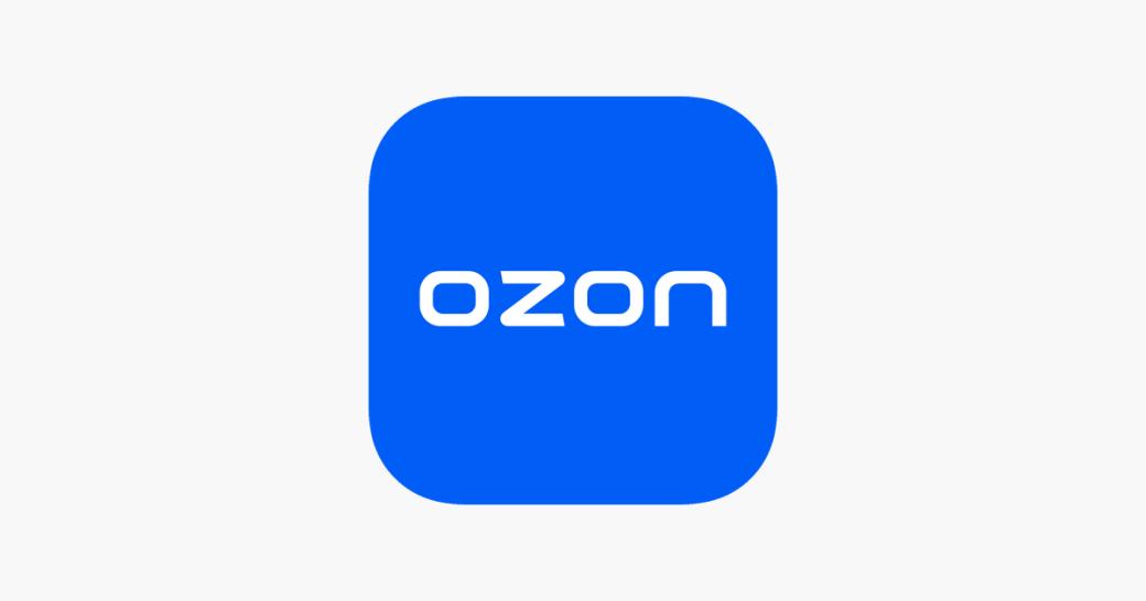 Торговая площадка Ozon отказалась отбесплатной доставки— теперь она будет только поподписке