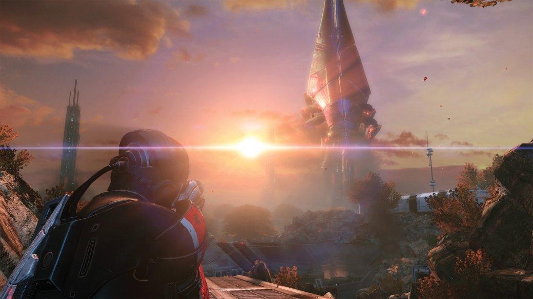 14мая выйдет Mass Effect: Legendary Edition— сборник, куда вошли очень ожидаемые ремастеры трех частей популярной фантастической RPG-серии. Доступ ккомплекту уменя появился всего запару дней дорелиза, иоценить все игры небыло времени. Поэтой причине ясосредоточился напервой части— именно еёпереработали сильнее всего. Ниже— впечатления отобновленной версии игры, которой в2021 году исполнится 14лет.