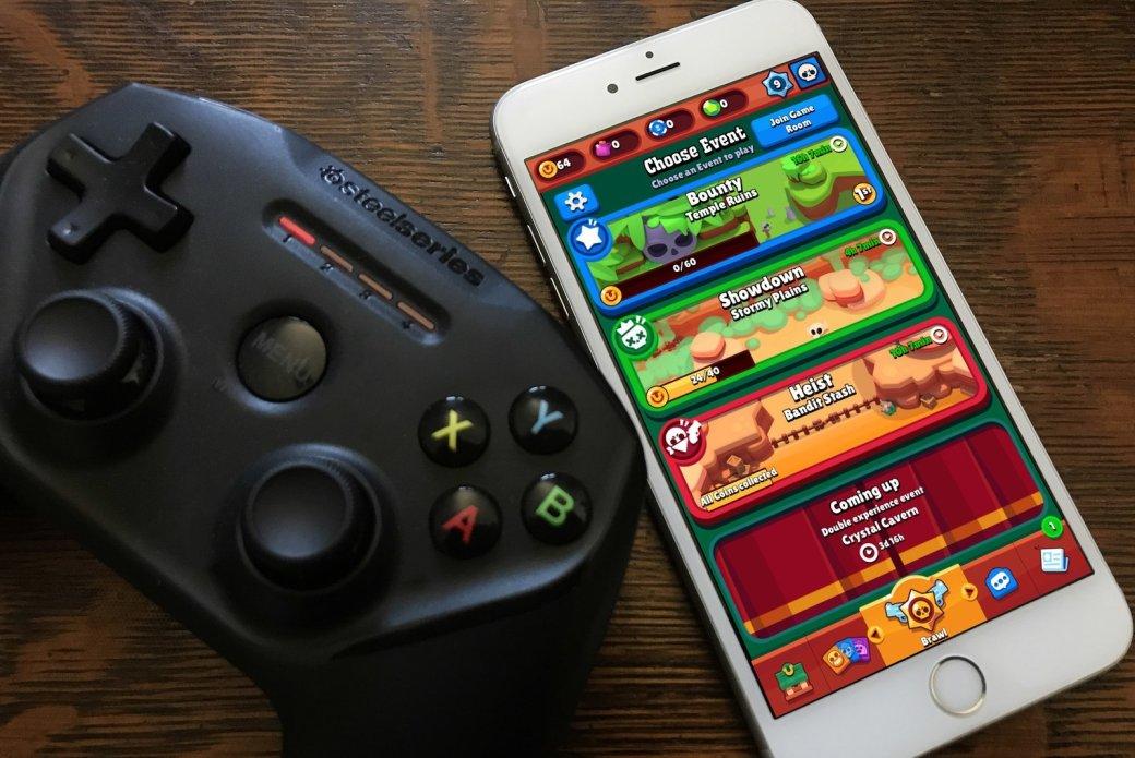 В2018-м самыми популярными жанрами мобильных игр стали «королевские битвы» (PUBG Mobile, Fortnite), гонки (Asphalt 9: Legends), MMORPG (Lineage 2: Revolution) исурвайвал-песочницы (Last Day onEarth: Survival). В2019 году ихвостребованность как минимум неснизится. Нас ждет серьезная ММО, шутер популярной франшизы, гоночный симулятор неменее известной серии иеще один battle royale.
