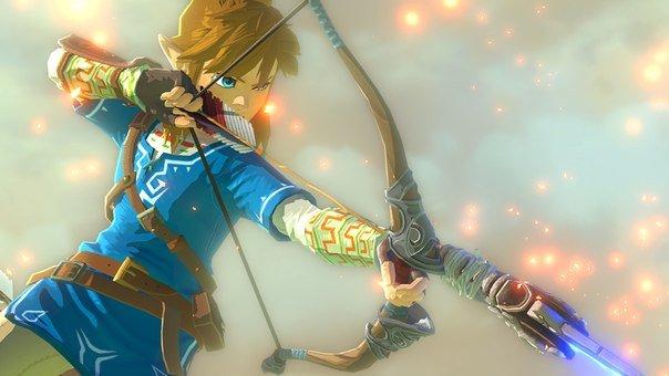 Новые слухи раскрывают больше тайн Nintendo NX