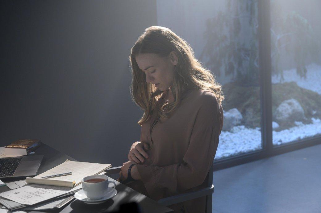 Рецензия на 4 сезон «Рассказа служанки». Как сериал вернулся к высокому уровню, с которого начинал