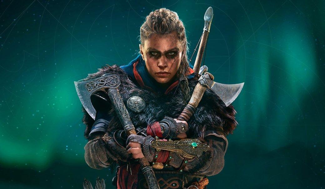 Assassin's Creed: Valhalla— третья часть условной «новейшей трилогии Assassin's Creed», которую Ubisoft запустила срелизом «Истоков». Уверенное движение всторону RPG, совсем иной подход ксозданию активностей воткрытом мире, диалоги идаже возможность выбора— именно наэто ставили разработчики двух предыдущихигр. Казалось, что «Вальгалла» будет работать натехже идеях имеханиках— иона действительно работает… начасти изних. Остальные она отрицает. Более того, она гордо возвращается ктому, счего серия начиналась. Иснова делает классических ассасинов важной частью повествования.